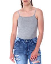 Fashion Lab - Basic Cami-2517539