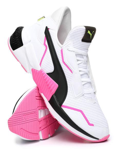 Puma - Provoke XT Sneakers