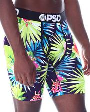 Boxers & Briefs - #pk Modal Pineapple-2515849