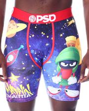 PSD UNDERWEAR - E-Marvin-2515598