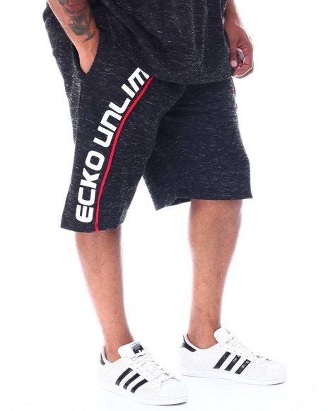Ecko - Archway Short (B&T)
