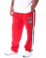 "Sweatpants - ""Lucky Charm Track Pant (B&T)-2511571"