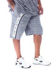 Shorts - Archway Short (B&T)-2517064