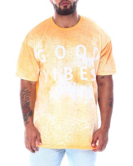 Buyers Picks - S/S Printed T-Shirt (B&T)