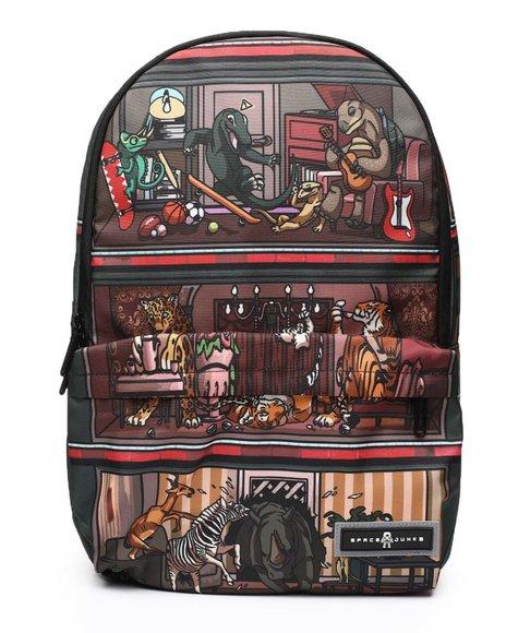Buyers Picks - Animal House Backpack (Unisex)