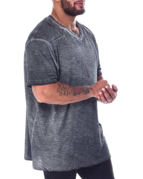 Buyers Picks - Washed Vintage T-Shirt (B&T)