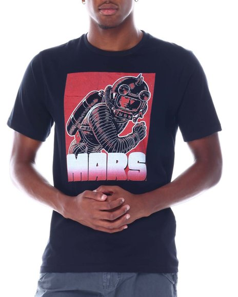 Becky Loves You - Mars Attack Tee
