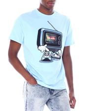 T-Shirts - On air Tee-2518462