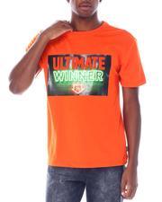 Buyers Picks - Ultimate Winner Tee-2518925
