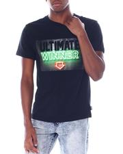 Buyers Picks - Ultimate Winner Tee-2518931