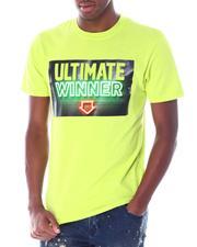 Buyers Picks - Ultimate Winner Tee-2518944