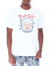 Becky Loves You - Nasa Boy Tee-2518166