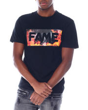 Buyers Picks - Fame Embossed Tee-2518855