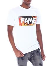 Buyers Picks - Fame Embossed Tee-2518868