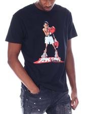 AKOO - Akoo x Manasseh The Champ Tee-2520841