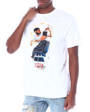 AKOO - Akoo x Manasseh High Top Tee-2520864