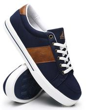 Sail - Tennis Sneakers-2521054