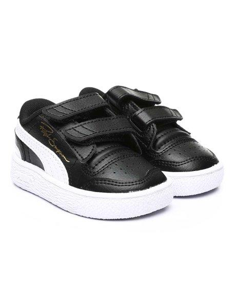 Puma - Puma x Ralph Sampson Lo Sneakers (4-10)