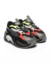 Puma - RS-X3 City Attack AC Sneakers (4-10)-2521155