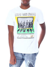 Create 2MRW - Stand Your Ground Tee-2520705