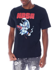 Becky Loves You - Nasa Horsey Tee-2521269