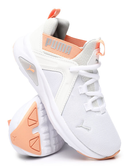 Puma - Enzo 2 Shineline AC PS Sneakers (11-3)