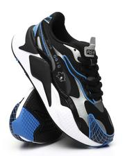Grade School (5 yrs+) - Sega RS-X3 Sonic Sneakers (4-7)-2521304