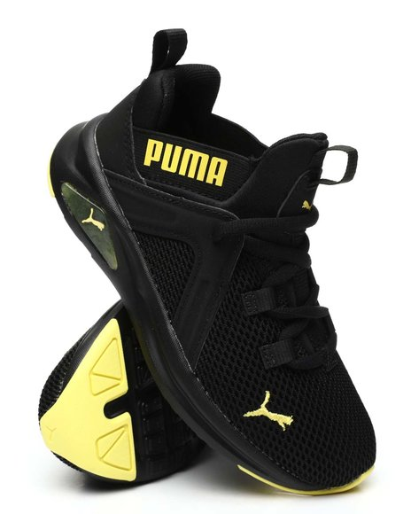Puma - Enzo 2 Weave AC PS Sneakers