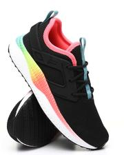Puma - Pacer Next Excel Rainbow AC PS Sneakers (11-3)-2521422