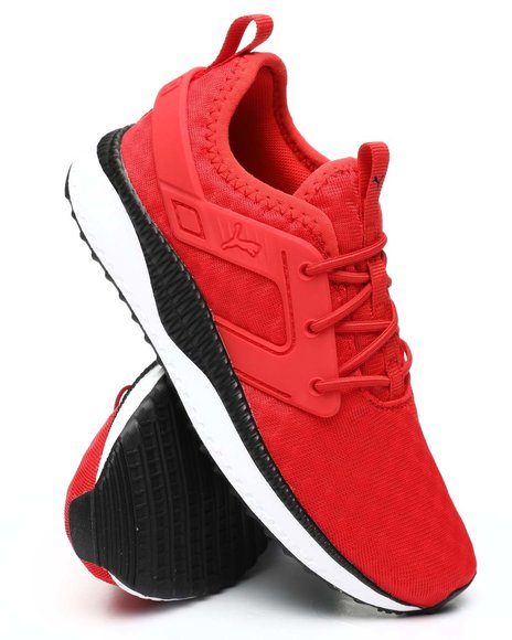 Puma - Pacer Next Excel AC PS Sneakers (11-3)