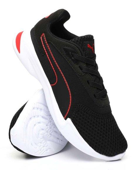 Puma - Jaro AC PS Sneakers (11-3)