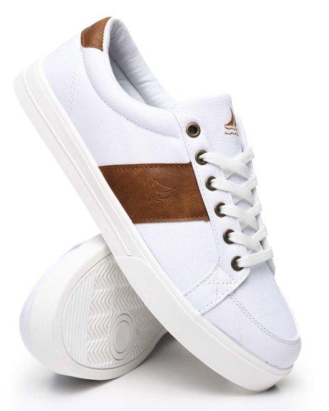 Sail - Tennis Sneakers
