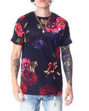 Buyers Picks - Midnight Bloom Tee-2518727
