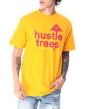 LRG - Hustle Trees Two Tee-2520548