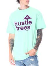LRG - Hustle Trees Two Tee-2520553
