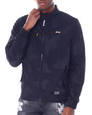 Le Tigre - Complete The Look Le Tigre Men's Emerson Jacket-2516500
