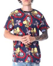 Buyers Picks - Day of the Dead Tee-2518665