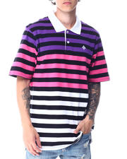 LRG - Ways of Seeing you Polo-2520463