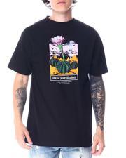 LRG - Cactus Illusion Tee-2520498