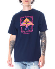 LRG - Illusion Abuse Tee-2520531