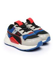 Toddler & Infant (0-4 yrs) - RS-0 2.0 Futura Sneakers (4-10)-2521445