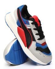 Puma - RS 2.0 Futura Sneakers (10.5-3)-2521472