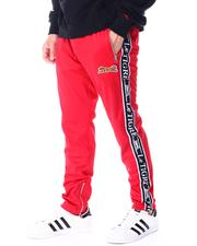 Le Tigre - The City Track Pant-2516640