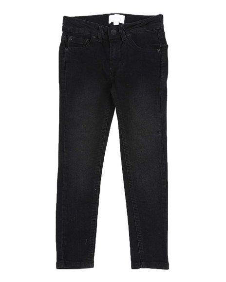 BCBGirls - Basic Skinny Jeans (4-6X)