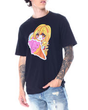 Becky Loves You - Anime Becky Ice Cream Tee-2521195