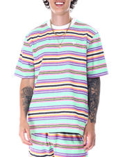 LRG - Peyote Knit Shirt-2519033