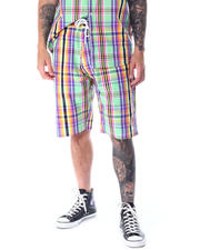 LRG - Big Chillin Choppa Short-2520428