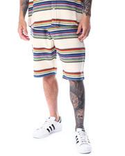 Men - Spectrum Short-2520440