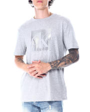 DJPremium - Monogram Foil Box Tee-2521342