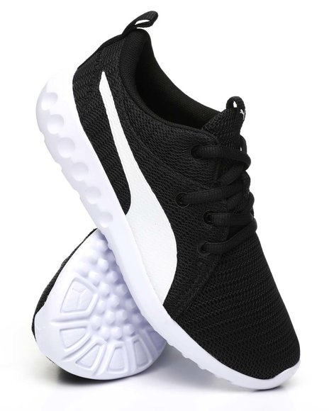 Puma - Carson 2 PS Sneakers (11-3)
